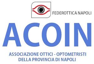 Acoin.it